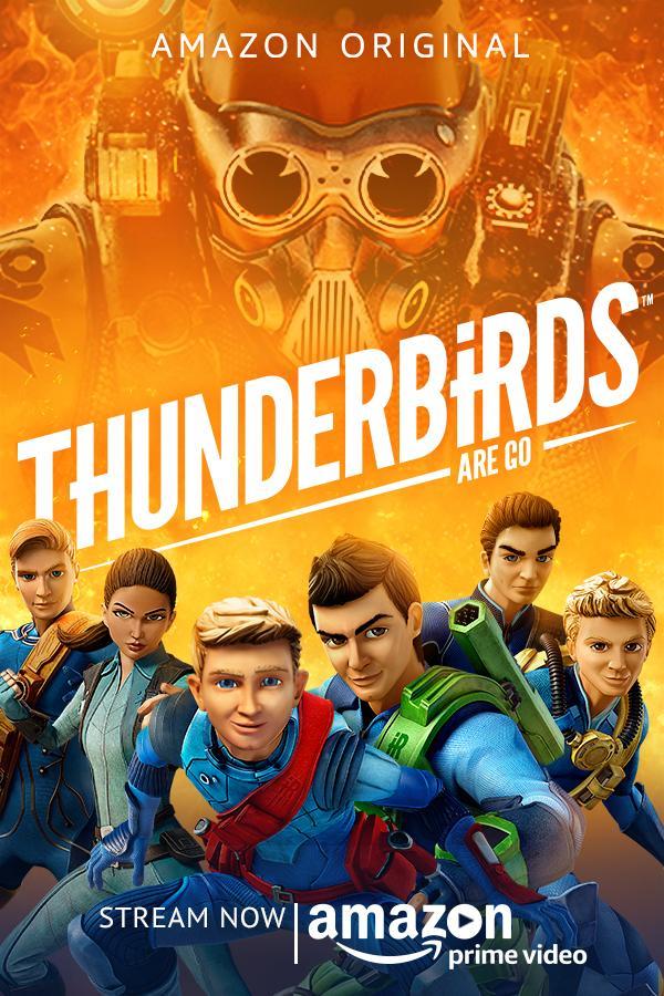Thunderbirds0301