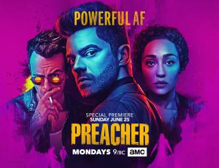 Preacher0210
