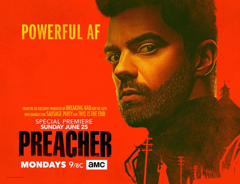 Preacher0207