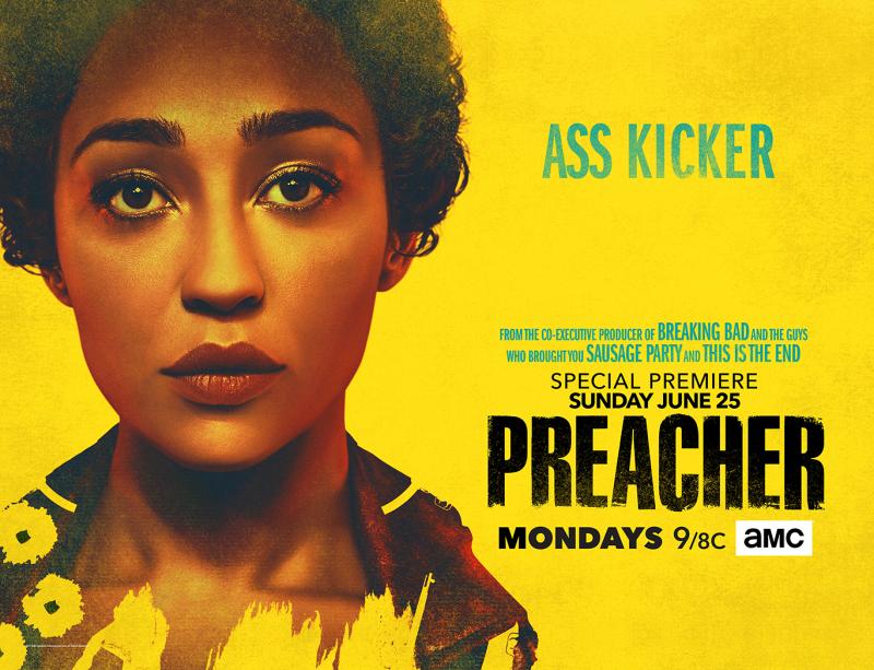 Preacher0209