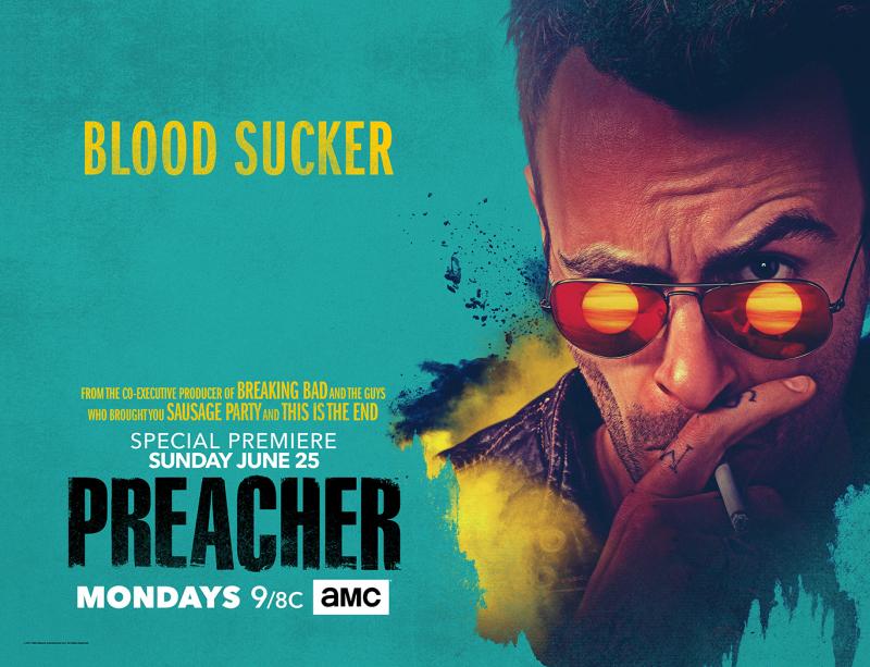 Preacher0208