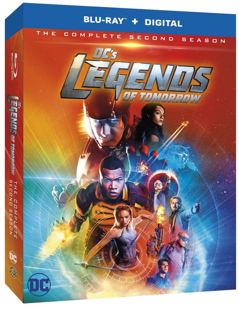 Legends0201