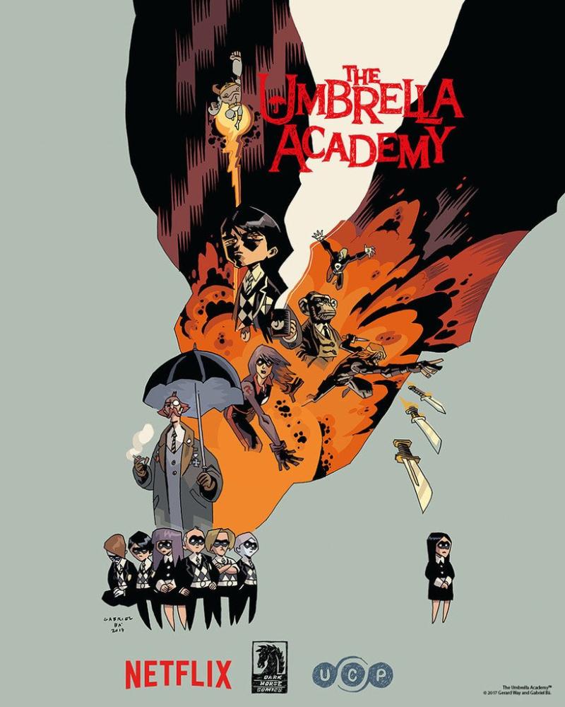 Umbrella0101