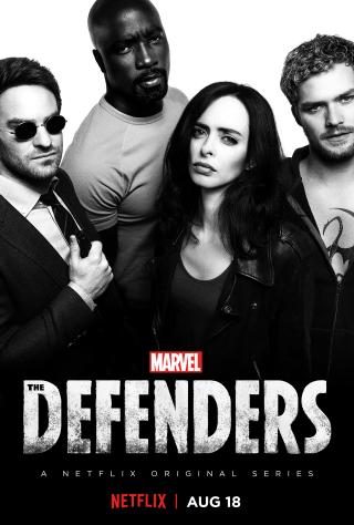 Defenders0101