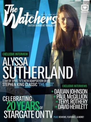 Watchers02