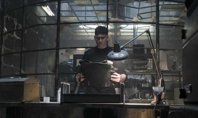 Punisher0111