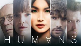 Humans02