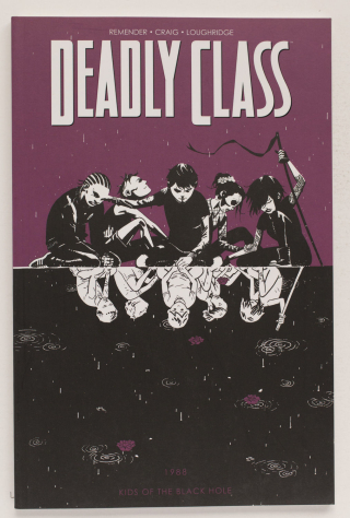 DeadlyClass0101