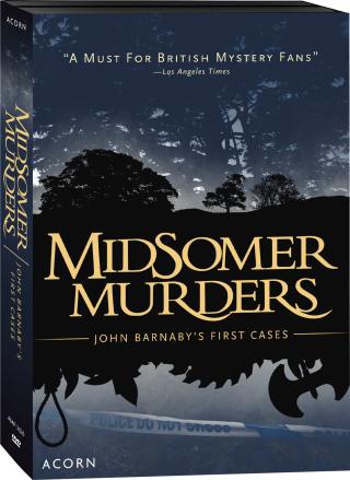 Midsomer1