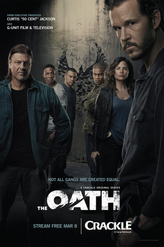 Oath1