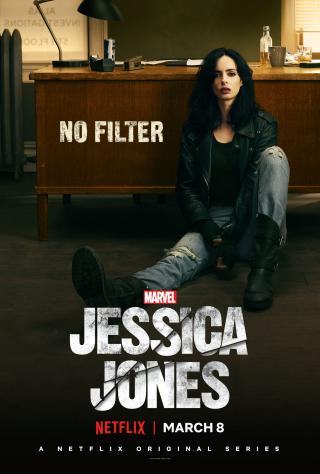 JessicaJones1