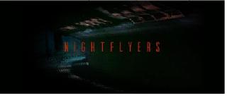 Nightflyers1