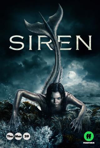 Siren0103