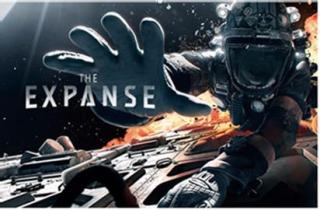 Expanse1