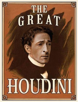 Houdini4