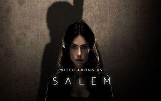 Salem0122