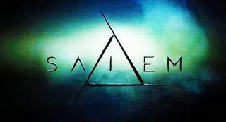 Salem0123