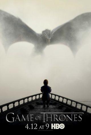 Thrones0503
