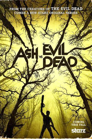 AshVSEvilDead0102