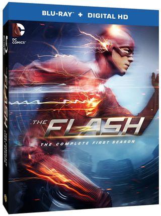 Flash0104