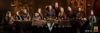 Vikings0401