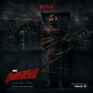 Daredevil0204