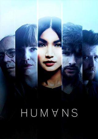 Humans0201