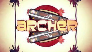 Archer0710
