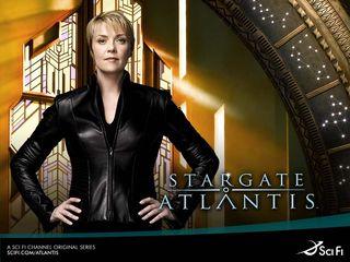 Atlantis0401