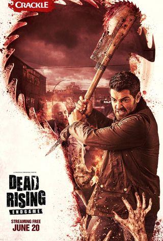 DeadRising6