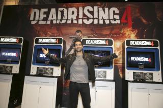 DeadRising7