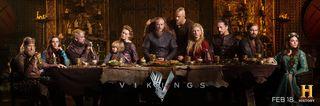 Vikings0402