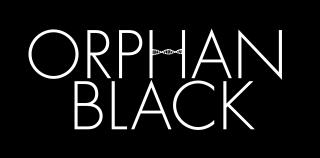Orphan0426
