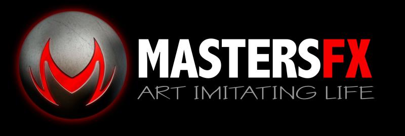 MastersFX2