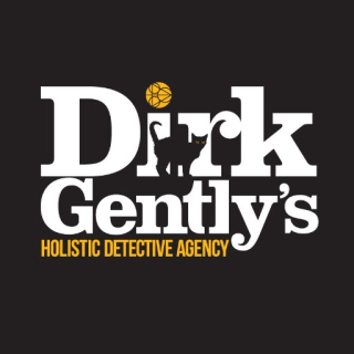 Gently1
