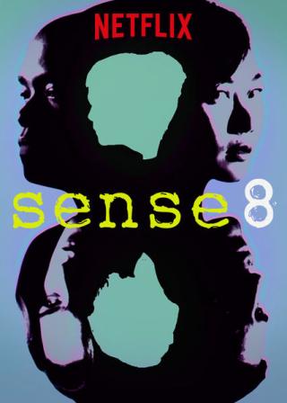 Sense80216