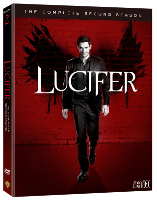 Lucifer1