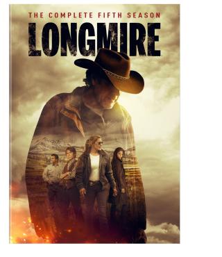 Longmire1