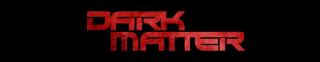 DarkMatter0306