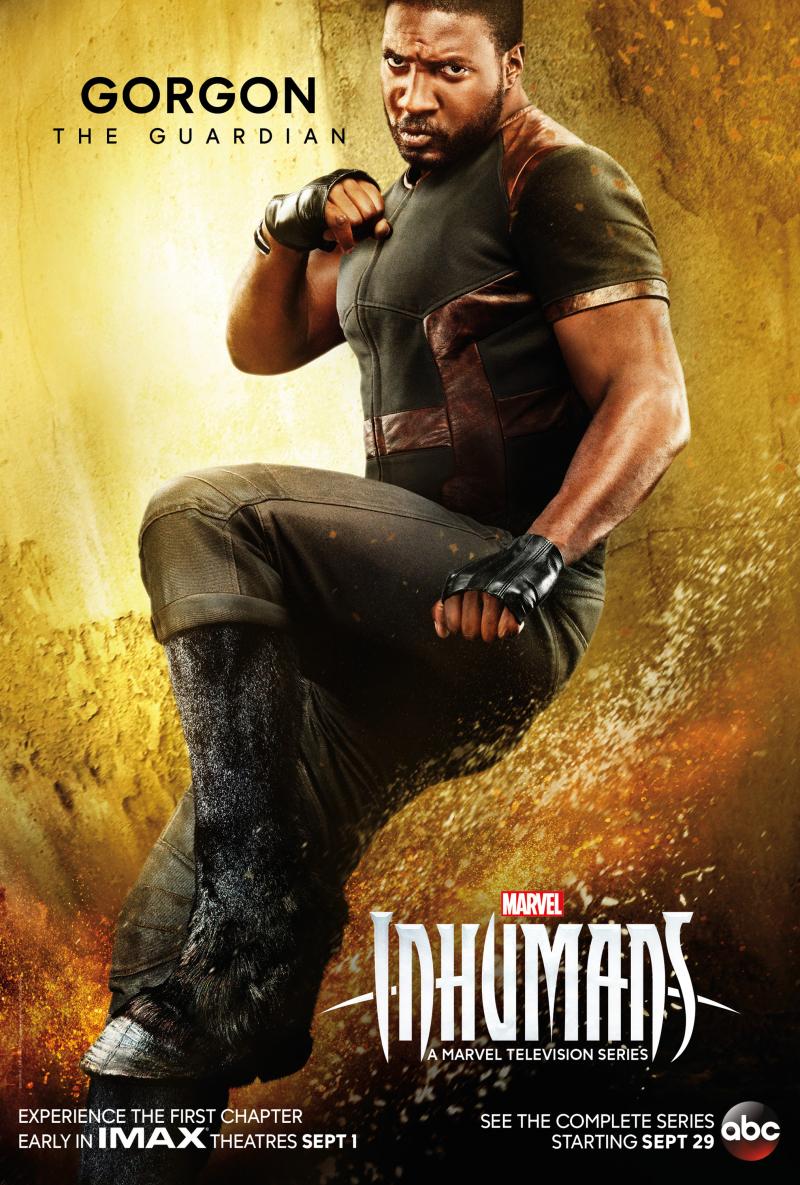 Inhumans0113