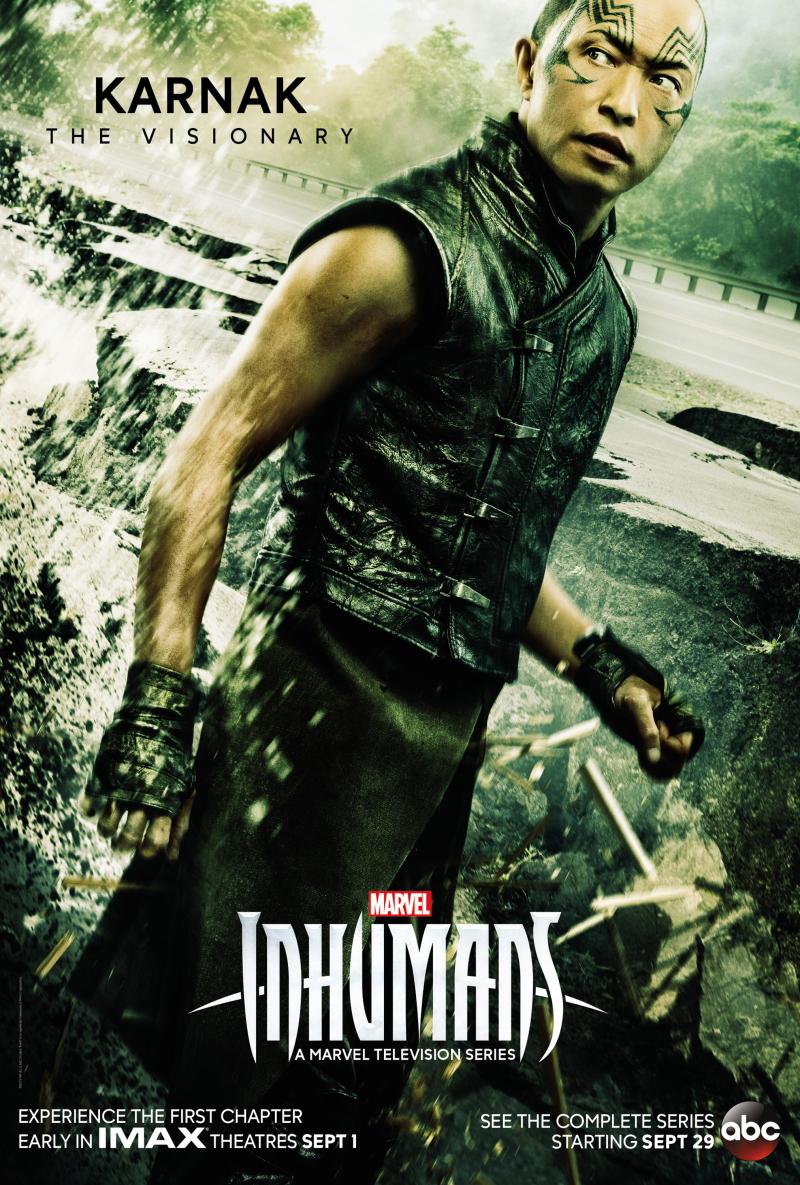 Inhumans0114