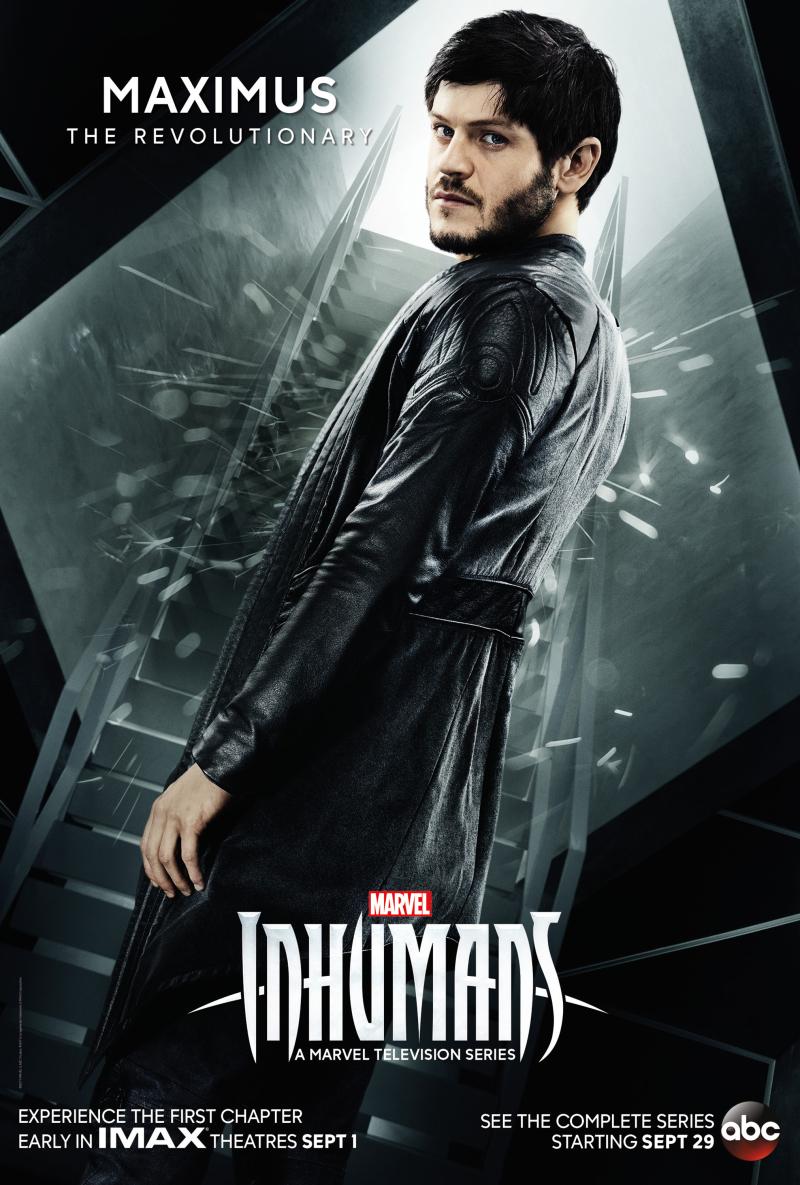 Inhumans0115