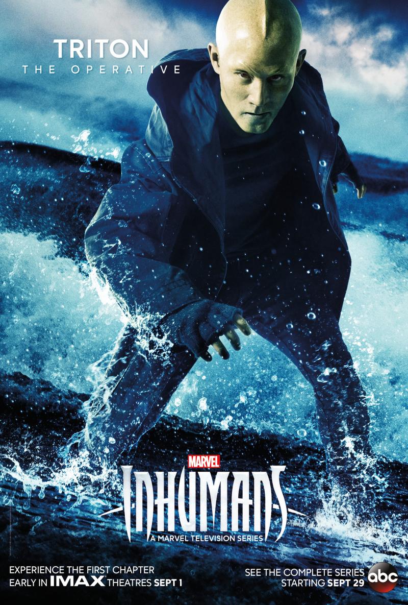 Inhumans0117