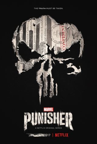 Punisher0101