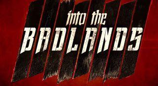 Badlands0103