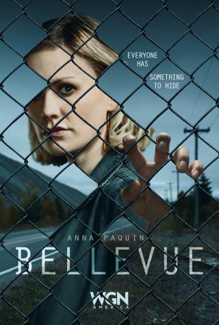 Bellevue0101