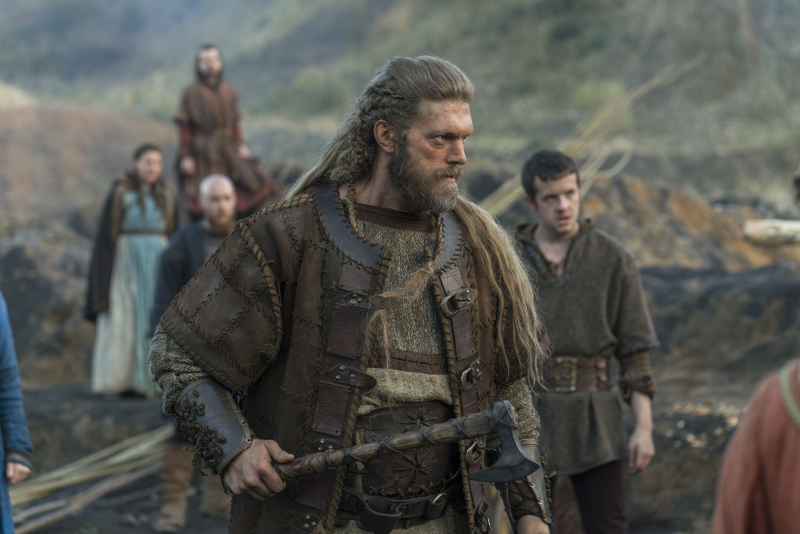 Vikings0503