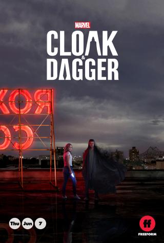 Cloak0107