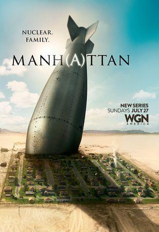 Manhattan0135