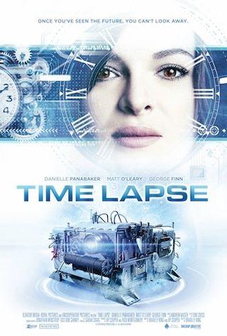 TimeLapse1